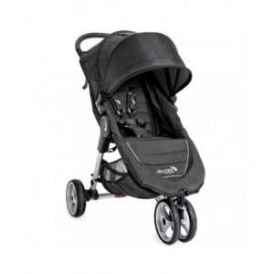 baby_jogger-city-mini-black-gray-1-500x500