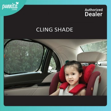 Apramo CLING SHADE