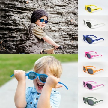 ORIGINAL BABIATORS sunglass 3-7 Years