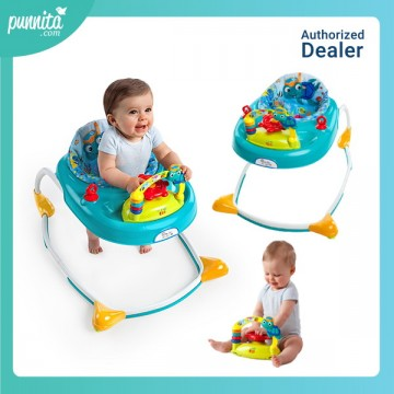 Baby Einstein Sea and Explore Walker 6m+
