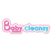 Babycleansy