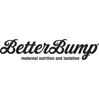 Betterbump