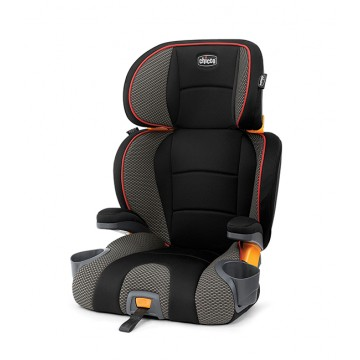 Chicco Kidfit  Carseat -  Atmosphere