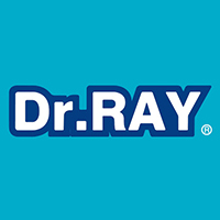 Dr.RAY
