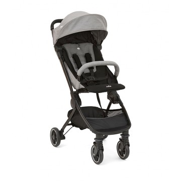 Joie Stroller Pact Lite - รถเข็นJoie รุ่น Pact Lite -   Gray Flannel  (เทา)