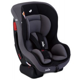 Joie Car Seat Tilt Two Tone Black แรกเกิด-4 ขวบ