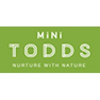 Minitodds