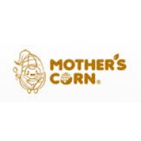Mother s Corn
