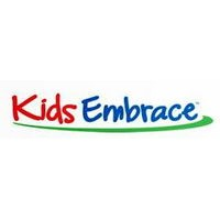 Kids Embrance