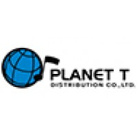 Planet T