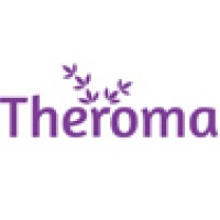 theroma