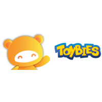 Toybies