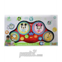 Disney Baby Little Beats Drum