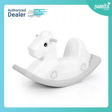 ifam korea Rocking Horse ม้าโยกเยก - Snow Pony